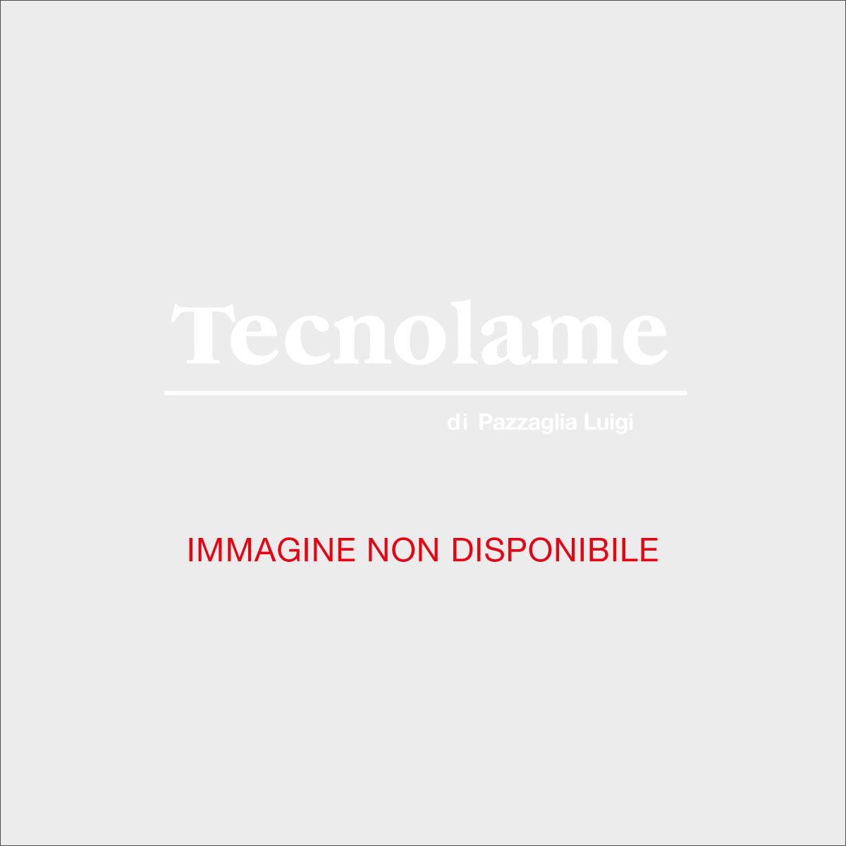 tecnolame